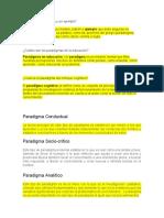 paradgimas en la educacion juli.docx