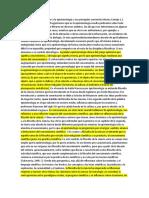 Capítulo 1 epistemologia.docx