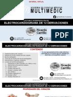 LECTURA_E_INTERPRATACIoN_DE_ELECTROCARDIOGRAMA