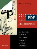 100669966-Dojo-e-Seus-Significados.pdf