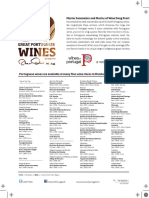 Portuguese_Best_50_wines