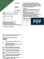 4conjuncindisyuncinimplicacinequivalencia-151223210630