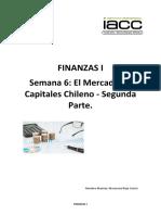 Tarea 6_Finanzas