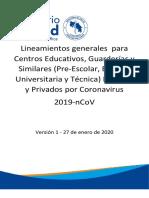 version_1_lineamientos_generales_centros_educativos_1 - copia
