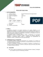 SILABO PSICOLOGÍA PUBLICITARIA.docx