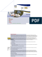 Corporate Governance-Dairiboard