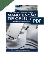 Como Abrir Uma Assistência Técnica de Manutenção de Celular