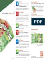 polymere_que_devez_savoir.pdf