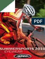 ALPINA_sportsglasses2010