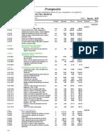 6.01 - COLECTORES RETIRO, INFANCIA.pdf