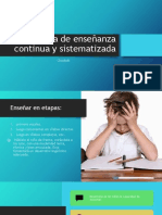 ppt 9