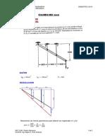 Mathcad_-_resolucion_primer_parcial.pdf