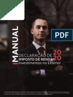manual_irpf