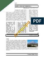 TEXTO PRACTICA ENTRADA (1)