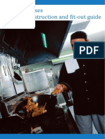 Food-Premises-Design-Construction-and-Fitout-Guide.pdf