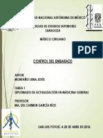 TAREA 1 CONTROL DE EMBARAZO.pdf