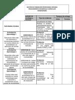 desarrollo web 23456.pdf