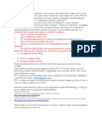 ciencias 3 (20-04)