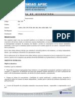 programa_mat100.pdf