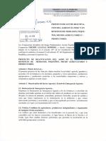 PROYECTO DE LEY N° 5462/2020-CR