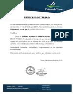 certificado-de-trabajo-3-3-2020