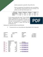 PGP Contratacion y despido