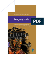 LENGUA_Y_PODER._ASPECTOS_TEORICOS_METODO (1).pdf