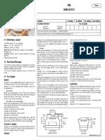 10104157_Sweater-in-Bergere-de-France-14-Downloadable-PDF_2