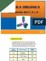 3) Hidridación.pdf
