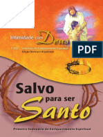 SEE1-Seminario_salvo-para-ser-santo (1).pdf