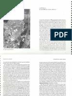 pp-p.panerai proyecto urbano capitulo 1.pdf