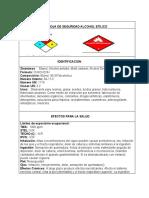 ficha tecnica alcohol etilico (1).docx