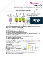 4. Biodiesel Production Unit.pdf
