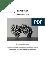topo20132014.pdf