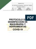 Desinfeccion de Maquinaria y Herramienta.pdf