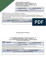 Planeacion1erGradoEducacionSocioAbril19-20MEEP