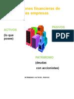 Desiciones de las empresas.docx