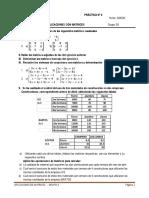 Practica nº2 Aplicaciones con Matrices.pdf
