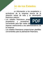 Función de los Estdso.docx