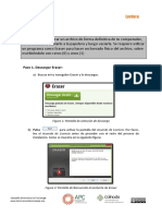 plantilla-eraser.pdf