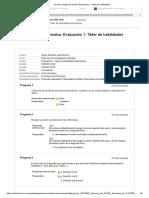 Revisar entrega de prueba_ Evaluación 1_ Taller de habilidades.._b