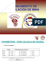 221757047-Planeamiento-de-Ventilacion-de-Mina.pdf