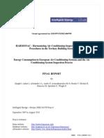 Harmonac _ac_final Report - Public Version