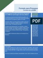 PRESUPUESTO-PERSONAL-FAMILIAR_AHIBA_V4.0.xlsx