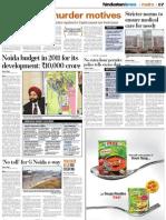 HT NOIDA 10K Crore Investment 28-12-2010_007
