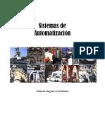 Sistemas-de-Automatización.pdf