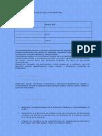 Rodilla- Tobillo OK.pdf