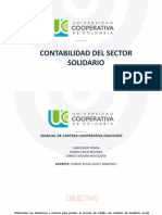 MANUAL DE CARTERA.pptx