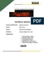 CUY pdf