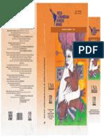 Revista Latinoamericana de Derechos Humanos 29-1
